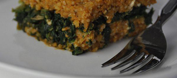 Pumpkin Kibbee Recipe Jemila Foods