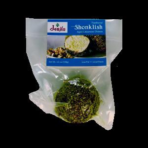 Jemila Foods Shanklish